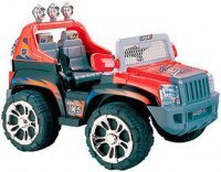 Kids Cars ZP5199