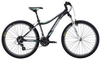 MARIN A-13 Coast Trail WFG MTB 24spd 591302