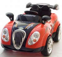 Kids Cars ZP5028