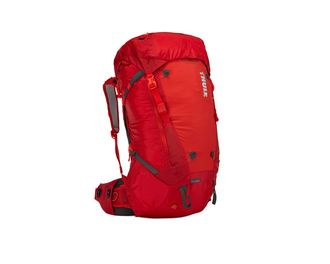 Рюкзак мужской Thule Versant Men's Backpacking Pack 593203