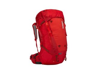 Рюкзак женский Thule Versant Women's Backpacking Pack 593204