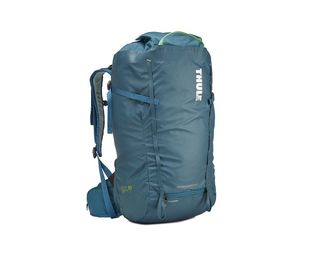 Рюкзак женский Thule Stir 35L Women's Hiking Pack 593206