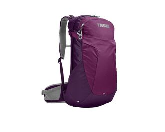 Рюкзак женский Capstone Women's Hiking Pack 593198