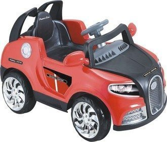 Kids Cars ZP5068 591248