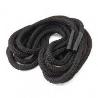Канат Blackthorn Battle Rope 511, вес 9 кг