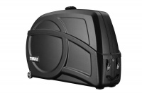 Велочемодан THULE RoundTrip Elite Transition Hard Case