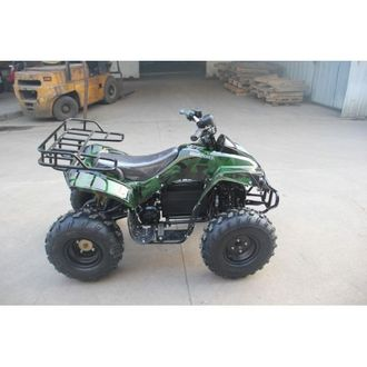 Квадроцикл EL-Sport Teenager ATV 750W 48V/20Ah 594466