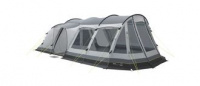 Закрытый тамбур Outwell Nevada MP Front Awning
