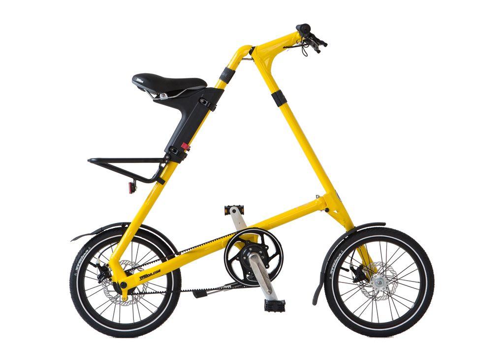 БРОСИЛ ВЫЗОВ маленькие складные велосипеды для взрослых где купить находится
