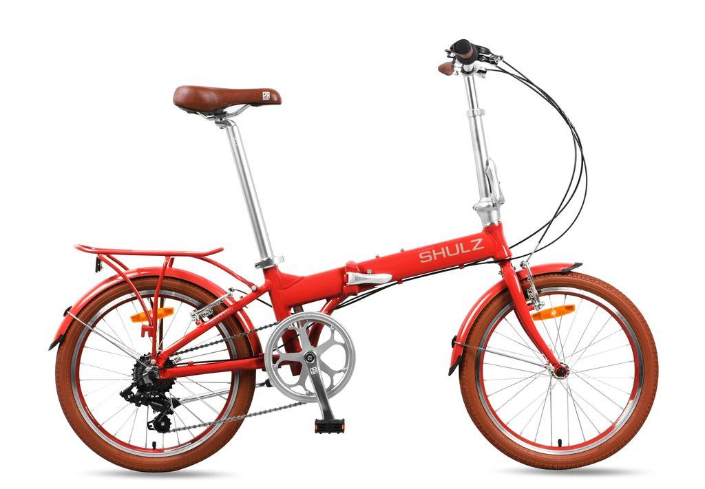 Библиографическом справочнике распродажа велосипедов взрослых в москве БЕЛЫХ РОЗ Ирина