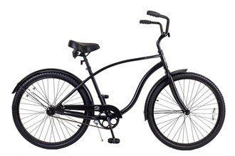 Schwinn Cruiser One (2015) 591608