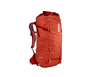 Рюкзак мужской Thule Stir 35L Men's Hiking Pack 593205