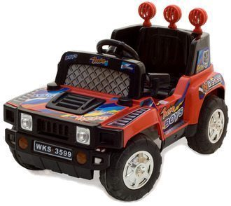 Kids Cars ZP3599 591247