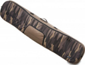 Чехол для сноуборда DAKINE FREESTYLE SNOWBOARD BAG FIELD CAMO 157 см